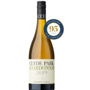 Clyde Park Estate Chardonnay 2019 x12