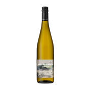 Halls Gap Estate Fallen Giants Vineyard Riesling 2017 x12