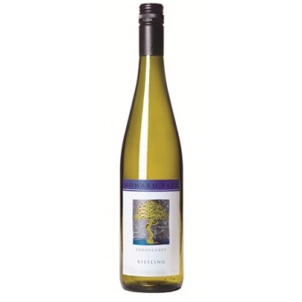 Howard Park Porongurup Riesling 2016 x12