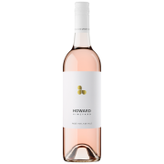 Howard Vineyard 400m Rose 2019 x12