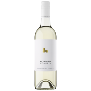 Howard Vineyard 400m Sauvignon Blanc 2020 x12