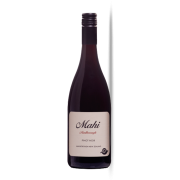 Mahi Marlborough Pinot Noir 2017 x12