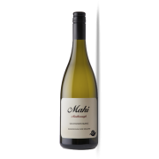 Mahi Marlborough Sauvignon Blanc 2018 x12