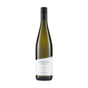Moores Hill Pinot Gris 2016 x12