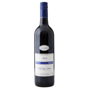 Mount Langi Ghiran Cliff Edge Shiraz 2017 x12