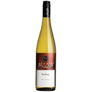 Pizzini Riesling 2017 x12