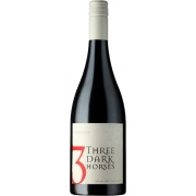 Three Dark Horses Grenache 2017 x12