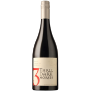 Three Dark Horses SGT Shiraz Grenache Touriga 2017 x12