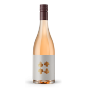 Tokar Estate Rose 2019 x12