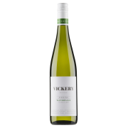 Vickery Watervale Riesling 2018 x12